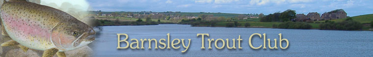 Barnsley Trout Club